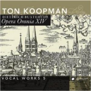 koopman_01